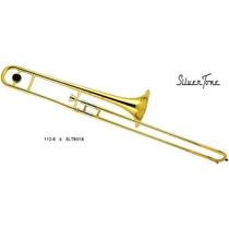 Trombon De Varas Bb ( Si B )