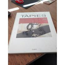 Grandes Pintores Del Siglo Xx Tapies #25