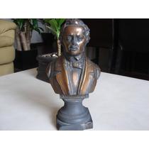 Busto Chopin