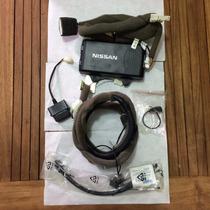 Sistema Manos Libres Bluethoot Nissan Sentra 11 Original Oem