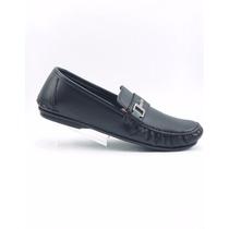 Zapato Elegante Para Caballero-0322al7222232