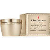 Crema Contorno Ojos Arrugas Bolsas Y Ojeras Elizabeth Arden