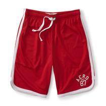 Shorts Aeropostale Para Hombre 100% Originales 2013