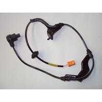 Sensor Abs Als1024 Honda Civic 2005