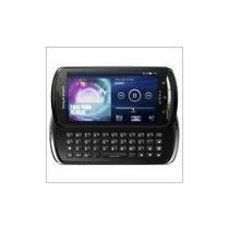 Sony Ericsson Xperia Pro Mk16a Telefono Celular