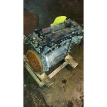 Partes Motor Mazda 2.0 Cabeza Bielas Kit Distribucion Cadena