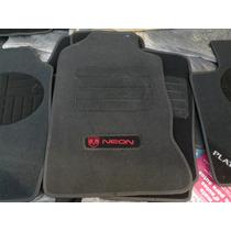 Tapetes Tipo Original Dodge Neon Exelente Calidad