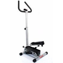 Escaladora Para Cardio (uso Rudo)