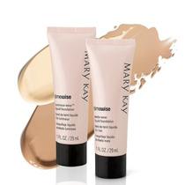 Maquillaje Mary Kay Al 40% De Descuento