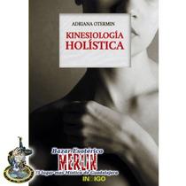 Kinesiología Holística - Chacras, Corazas, Mudras, Gemas