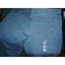 Chaps Pantalon Mezclilla