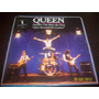 Queen Another Bites The Dust Single Vinyl Lp 1980 Raincloud
