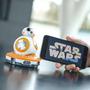 Star Wars Bb8 Sphero Droide De Control Remoto Via App.