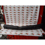 3906-15 Absorbedor De Impacto Delantero Chevrolet Chevy