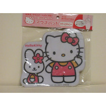 Mouse Pads Hello Kitty Vv4