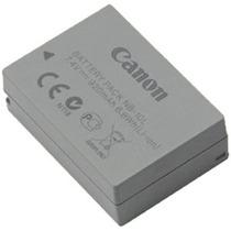 Bateria Camara Canon Powershot Nb-10l Sx40 Sx50 G15 G1x Hs