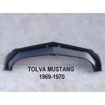Tolva Delantera Mustang 1969,1970