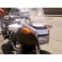Parabrisas Honda Goldwing Modelo 1986. (replica).