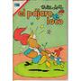 El Pajaro Loco.comics. Antiguos. (novaro) $70.00 (a�o 1967)