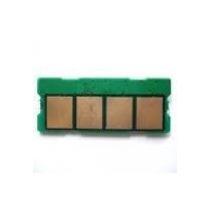 Chip Para Cartucho Dell 5330 10k Bfn
