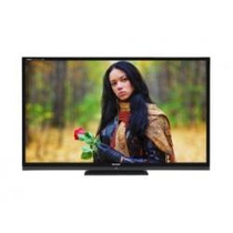 Sharp Lc-70le735u Aquos 70 Television 1080p Led