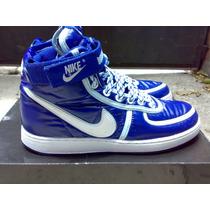 Nike Highdunk Rasheed Wallace 9us 26cmlebronjordan
