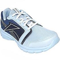 Tenis Para Correr Speedfusion 3.0 Para Mujer W Reebok M48695