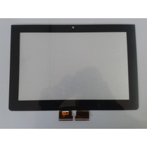 Touch Screen Sony Xperia Tablet S Sgpt111 T112 T113 T114