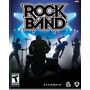 ::: Rock Band Ps3 :::