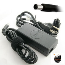 Adaptador Cargador Pa-21 Laptop Dell Xps M1330 M140 M1210