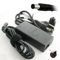 Adaptador Cargador Pa-21 Laptop Dell Xps M1330 M140 M1210