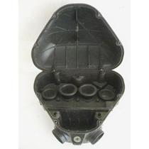 Caja De Filtro De Aire Para Yamaha R6s 2003 - 2009