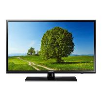 Tv Led 32 Samsung Hd Usb Hdmi Rf Component Composite 2yearga