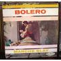 Bolero De Ravel - Marcha Eslava Tchaikovsky Lp Karl Jergens