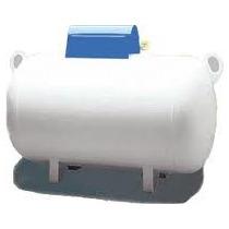 Oferta Tanque Para Gas 180lts Incluye Servicio Con Grua