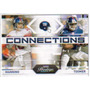 2009 Playoff Prestige Connections #20 Eli Manning#{amani Too