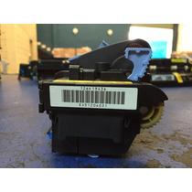 Envase De Fusor Dell K4907 P. Impresora 3100cn/3010cn/3000cn