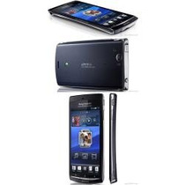 Sony Ericsson Xperia Arc X12 Gsm Telefono Celular X-12