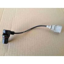 Sensor Cigueñal Cpk Vw Jetta A4 Golf Beetle Motor 2.0l Orig.