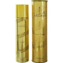 Au1 Perfume Gold Sugar Aquolina Dama 100ml