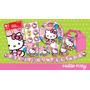 Hello Kitty Letrero De Cumpleaños