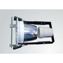 Empotrable Para Plafón, Metal Y Aluminio Foco Estandar