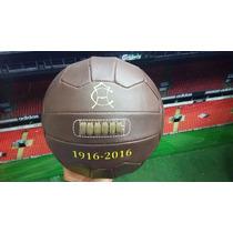 Balon Conmemorativo Del Centenario Del Club America