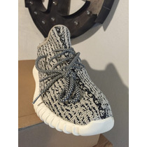Yeezy Boots 350 By Kanye West Adidas Bbots