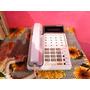 Telefono Programador Panasonic Modelo Kx-t7030