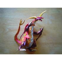 Dragon Spin Masters Saga Toys Mide 20 Cms