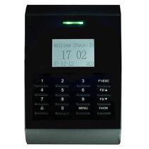 Control De Acceso/tarjetas Hid 10000 Usuarios 50000 Regs.