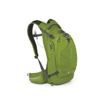 Mochila Raptor 14 Litro Bolsa Hidratacion U Ver Osprey Packs