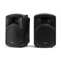 Altavoz Bafle Bocina Audio Profesional Probox54a Fonestar