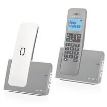 Alcatel G280 Voice Gris Teléfono Inalámbrico